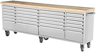 Best thor tool chest Reviews