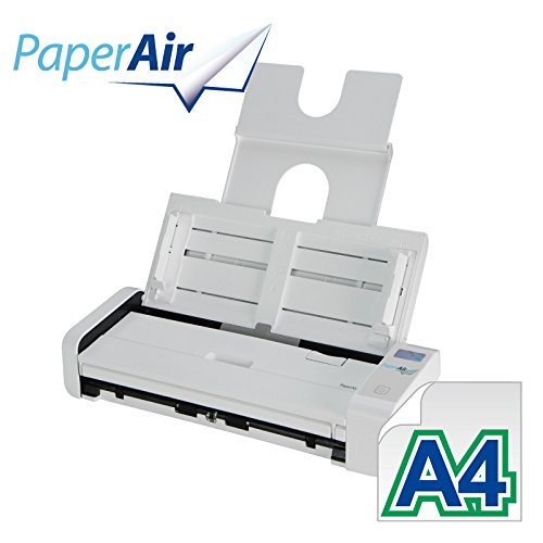 Avision PaperAir 215L ..