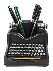Quirky gifts for Writers!