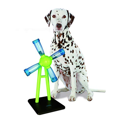 Trixie Pet Products Windmill Toy, Level 1