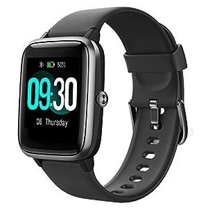 Willful Smartwatch 2