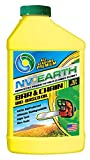 Best Bar And Chain Oils - NV Earth Biodegradable Bar & Chain Oil Review