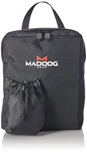 MadDog GearTank Top ATV Saddle Bag