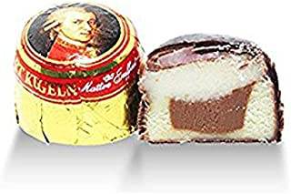 Mozart balls in 300g bag from Maître Truffout