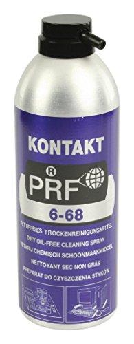 Contact Spray 520ml