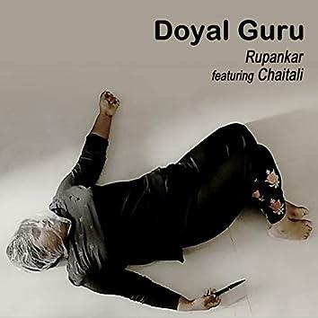 Doyal Guru