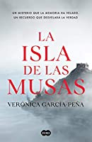 La isla de las musas / The island of the Muses