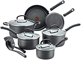 Deal on T-fal