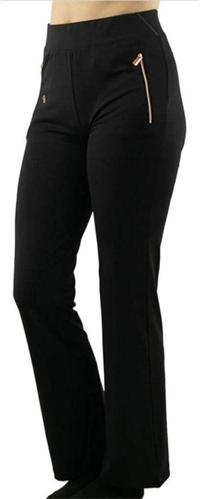 Cross Court Time sale Essentials Womens Long Beach Mall Tennis Pants