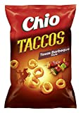 Chio Taccos Texas Barbecue, 12er Pack (12 x 75 g) -