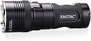 eagletac t25c2 flashlight
