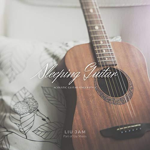 Mayfair (Acoustic Guitar Fingerstyle)