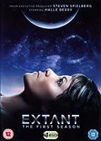 Extant - Season 1