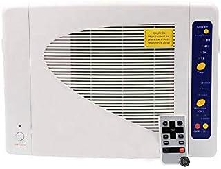Amazon.es: 200 - 500 EUR - Purificadores de aire / Climatización y ...