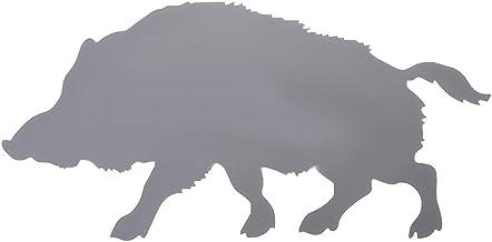 Suchergebnis Auf Für Wildschwein Aufkleber