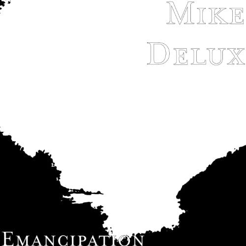Mike Delux