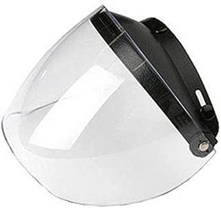Mxl Industries 301000 Untreated Flip Shield (Clear)