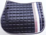 Saddle Pads Review and Comparison