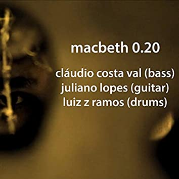 Macbeth 0.20