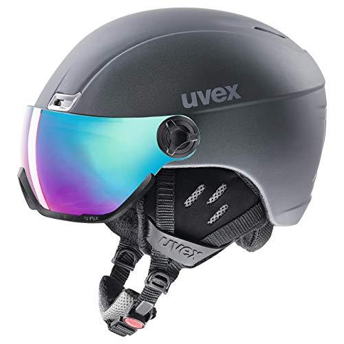 UVEYC|#Uvex -  uvex Unisex-