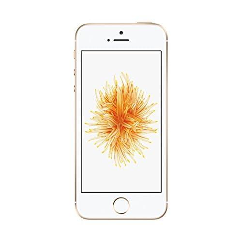 iPhone SE Neu: Amazon.de