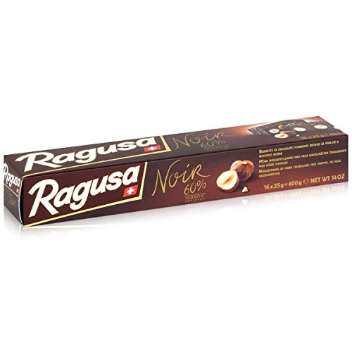 chocolat ragusa auchan