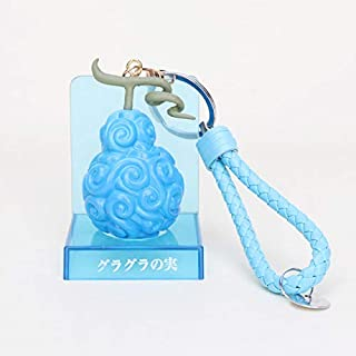5 Styles Anime Devil Fruit Flame-Flame Gum-Gum Ace 6Cm Luffy Chopper Ed D Figure Keychain Pendant Model Toys U Must Have 4 Year Old Boy Gifts The Favourite Toys Superhero Decorations