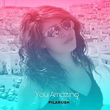 You Amazing