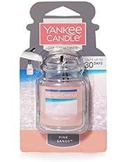 Yankee candle 1238122 Ultimate Pink Sands bil burk luftfräschare