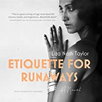 Etiquette for Runaways