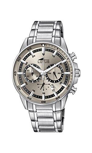 Reloj Lotus - Hombre 10133/2