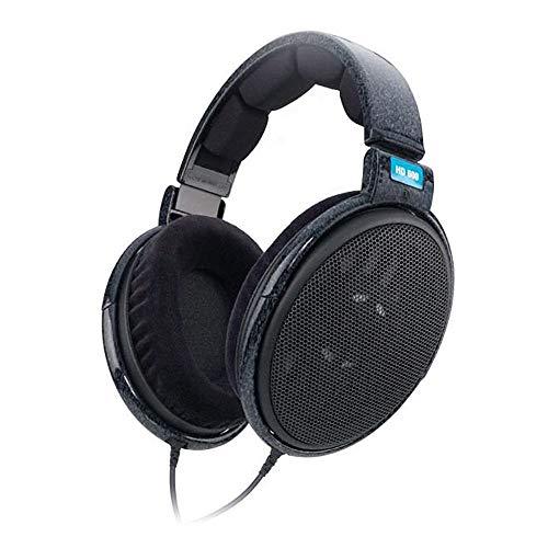 Sennheiser HD600 HI-Fi Headphones