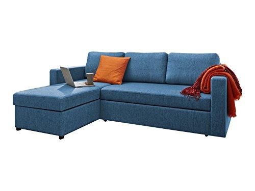 Flato Interior GmbH -  Atlantic Home