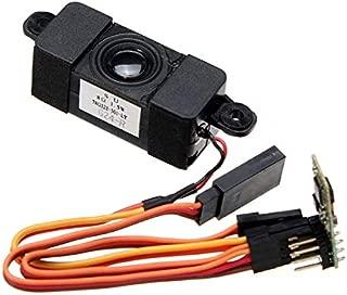 ShineBear DasMikro Sound Unit for Orlandoo F150 OH35P01 KIT Assemble Climbing RC Car Parts Version Micro RC Crawlers