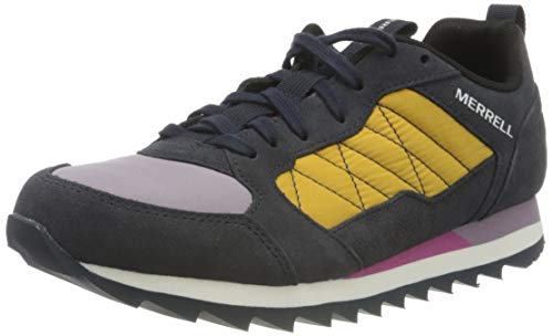 Merrell Alpine Sneaker, Zapatillas Mujer