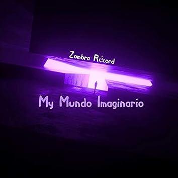 My Mundo Imaginario