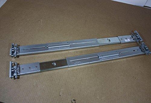 HP Genuine ML370 G3 G4 DL580 G3 G4 G5 Server Access Rail Kit 31' Length Left and Right 374504-001 374510-001 374517-001 374516-001