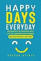 Happy Days Everyday