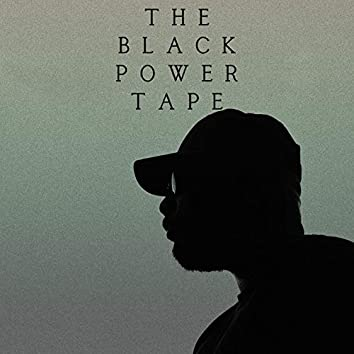 The Black Power Tape