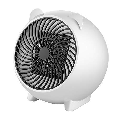 radiador 500w fabricante ZZX