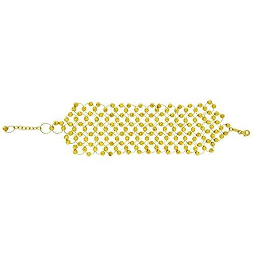 Armband Stroili Oro Donna 1509947