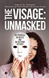 The Visage: Unmasked nurse shoes Oct, 2020