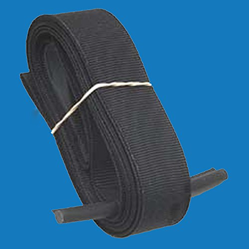 Carefree of Colorado RV Awning Replacement Pull Strap 93