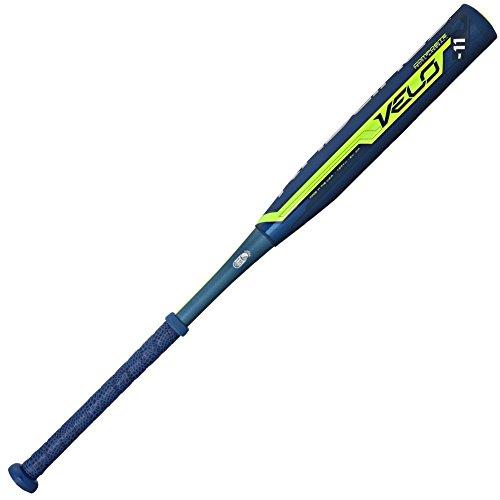 """Rawlings Velo YBRV11-29 Baseball Bat 29"""" / 18oz."""