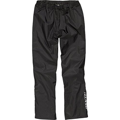Rev it - pantalon - ACID H20 - Couleur : Noir - Taille : 3XL