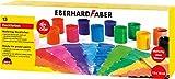Eberhard Faber 575613 - EFA...