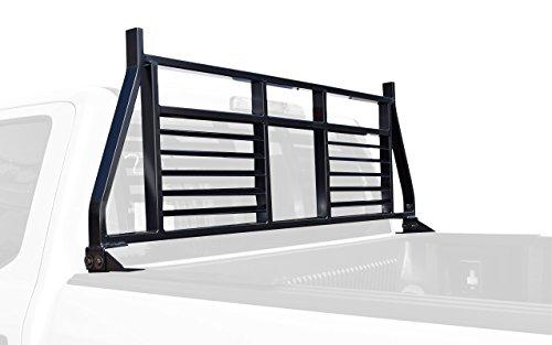 2013 silverado roof rack - 8