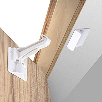Best baby proofing cabinet locks Reviews