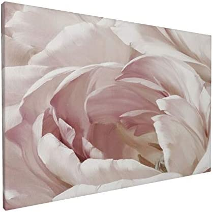 Oil Painting Intimate Blush Decorative Painting Interesting Kitchen Wall Decoration 12x18in product image