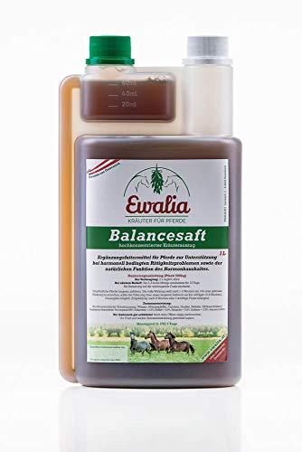 Ewalia Balancesaft 1 l